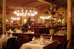 Restaurants in Oldham - Things to Do In Oldham
