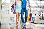 Shopping in Oldham - Things to Do In Oldham
