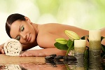 Spa & Massages in Oldham - Things to Do In Oldham
