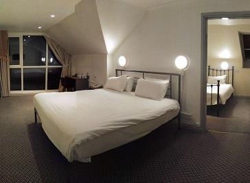 247 Hotel Oldham
