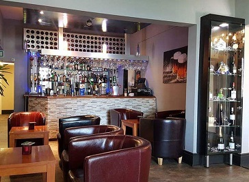 Chadderton Bar and Grill Oldham