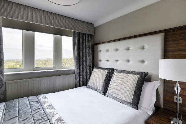 Hotels in Oldham