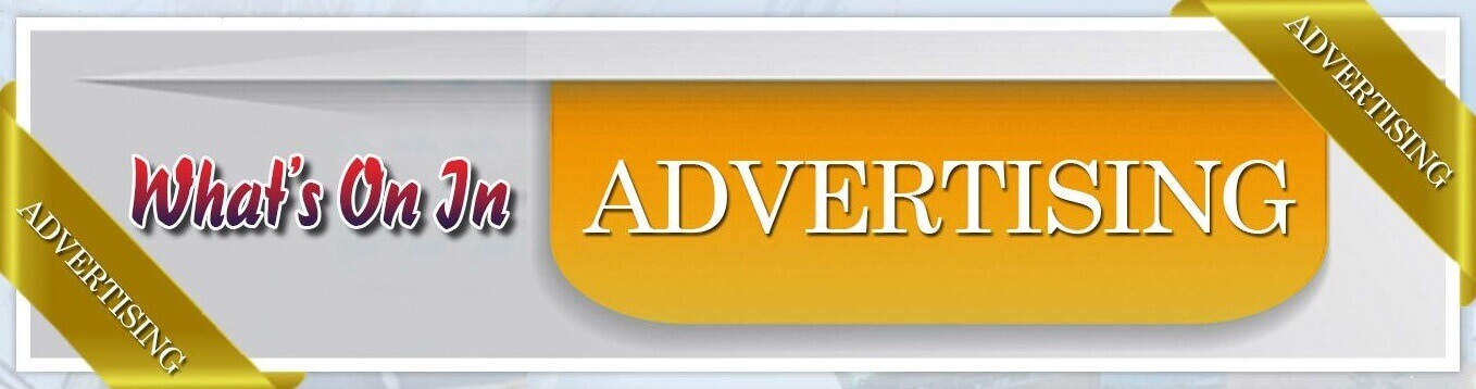 Advertise with us What's on in Oldham.com